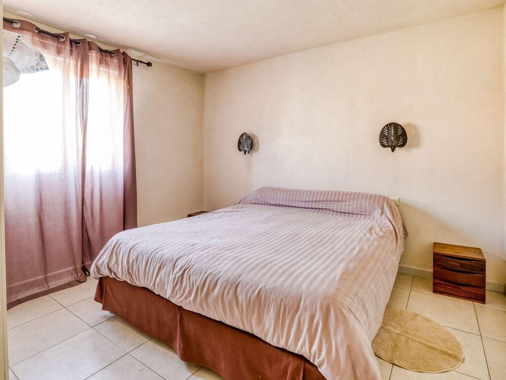 Ferienhaus Geräumige Villa in Moriani-Plage mit Swimmingpool (259662), San Nicolao, Nordkorsika, Korsika, Frankreich, Bild 5