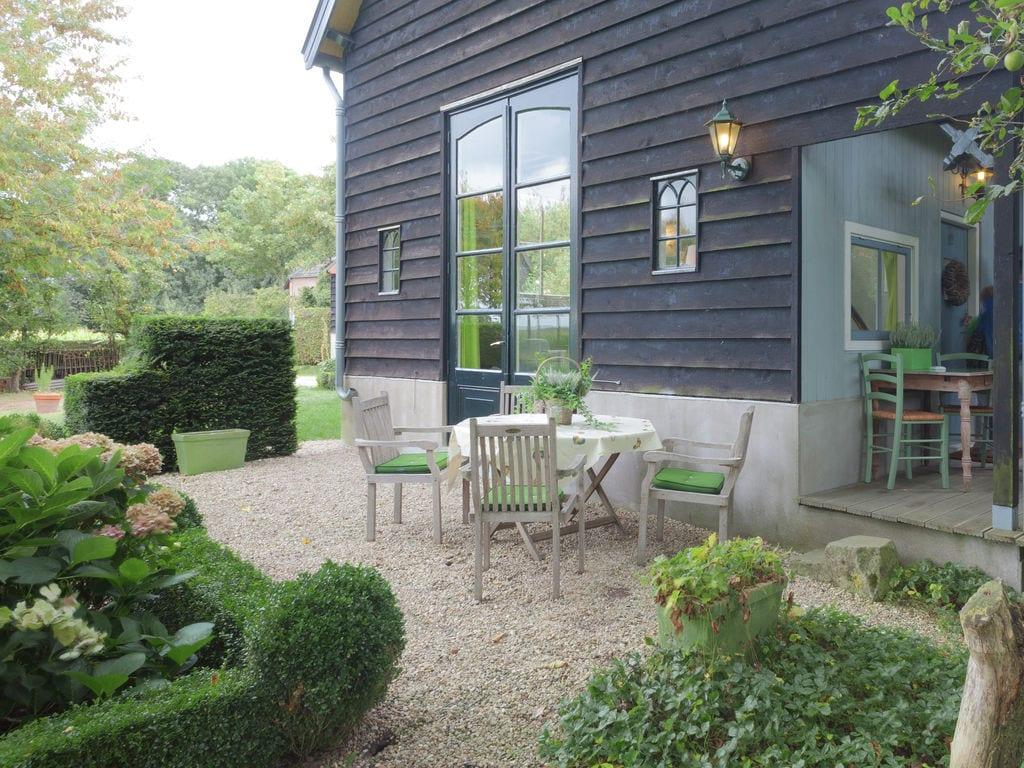 Ferienhaus Authentisches Landhaus in Deil am See (259677), Deil, Rivierenland, Gelderland, Niederlande, Bild 5
