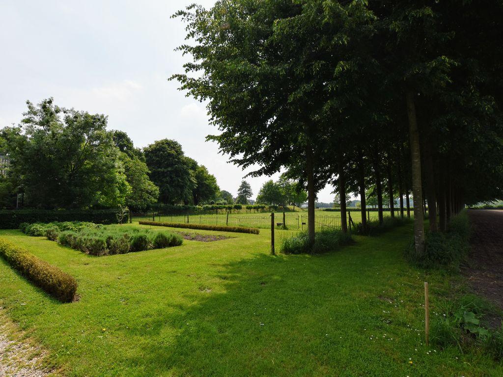 Ferienhaus Authentisches Landhaus in Deil am See (259677), Deil, Rivierenland, Gelderland, Niederlande, Bild 28