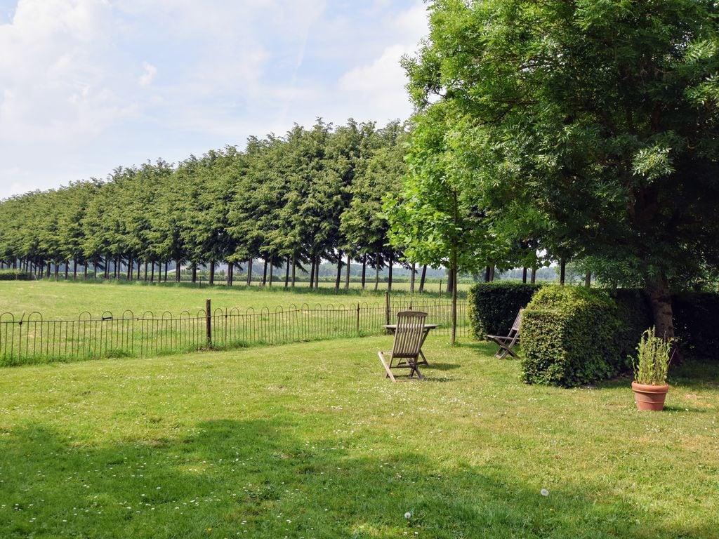 Ferienhaus Authentisches Landhaus in Deil am See (259677), Deil, Rivierenland, Gelderland, Niederlande, Bild 31