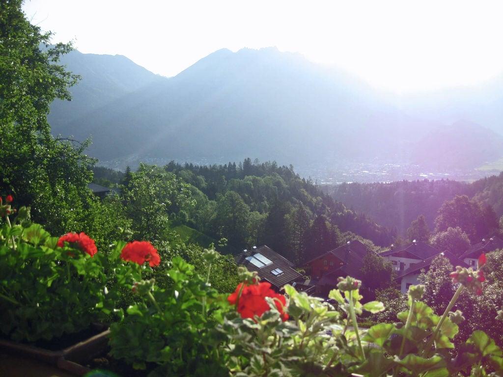 Ferienwohnung Charmantes Landhaus in Skigebietsnähe in Bürserberg (260018), Bludenz (Stadt), Bludenz, Vorarlberg, Österreich, Bild 3