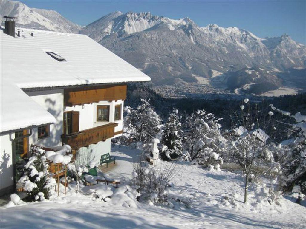 Ferienwohnung Charmantes Landhaus in Skigebietsnähe in Bürserberg (260018), Bludenz (Stadt), Bludenz, Vorarlberg, Österreich, Bild 12