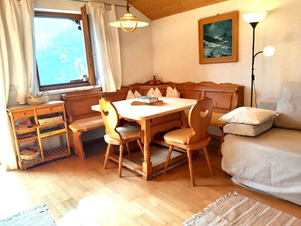 Ferienwohnung Charmantes Landhaus in Skigebietsnähe in Bürserberg (260018), Bludenz (Stadt), Bludenz, Vorarlberg, Österreich, Bild 5