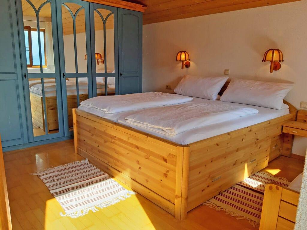 Ferienwohnung Charmantes Landhaus in Skigebietsnähe in Bürserberg (260018), Bludenz (Stadt), Bludenz, Vorarlberg, Österreich, Bild 8