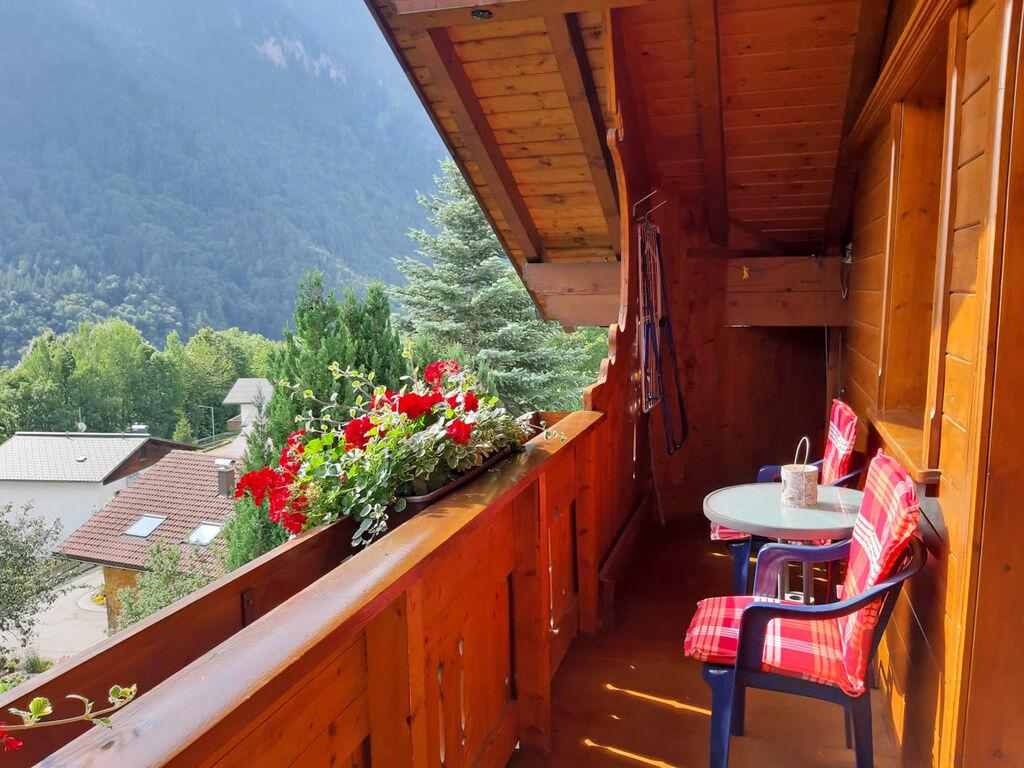 Ferienwohnung Charmantes Landhaus in Skigebietsnähe in Bürserberg (260018), Bludenz (Stadt), Bludenz, Vorarlberg, Österreich, Bild 10