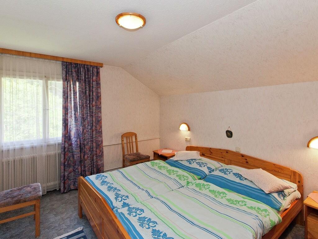 Appartement de vacances Ingrid (261719), Bartholomäberg, Montafon, Vorarlberg, Autriche, image 16