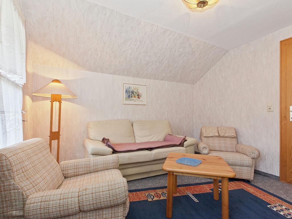 Appartement de vacances Ingrid (261719), Bartholomäberg, Montafon, Vorarlberg, Autriche, image 5