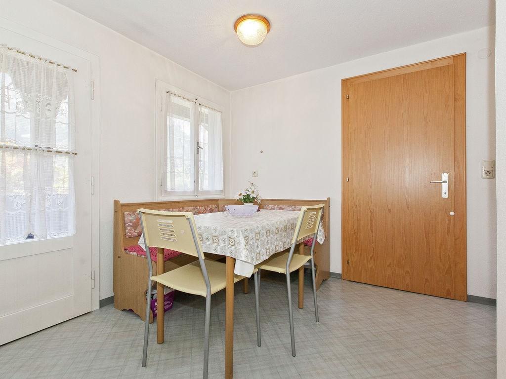 Appartement de vacances Ingrid (261719), Bartholomäberg, Montafon, Vorarlberg, Autriche, image 8