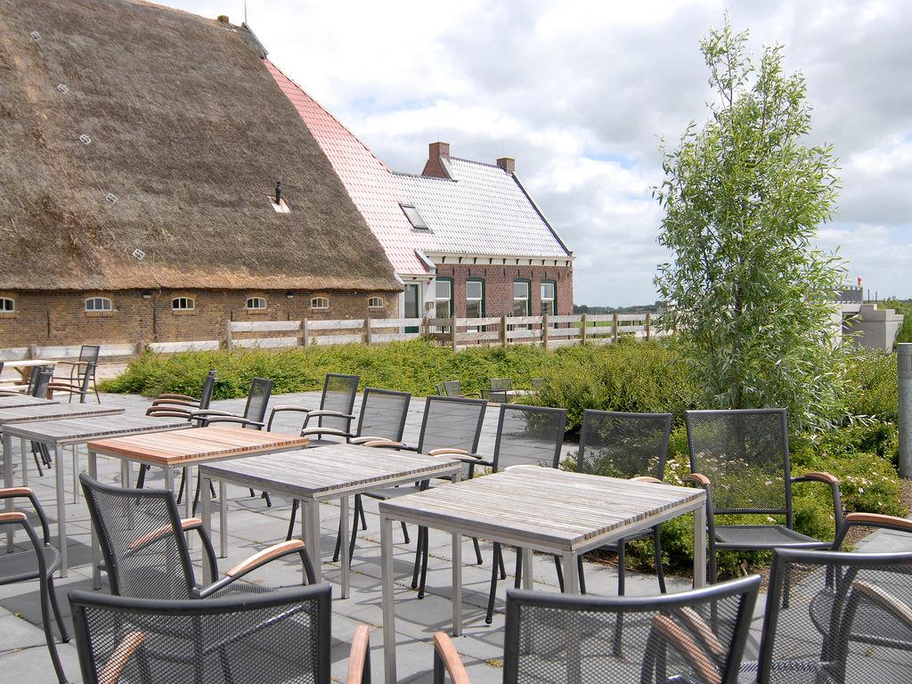 Ferienhaus De Blikvaart (261779), Sint Annaparochie, , , Niederlande, Bild 23
