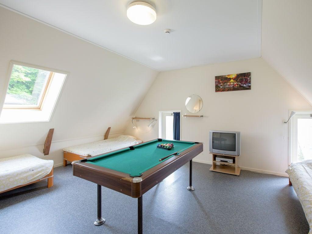 Ferienhaus De Blikvaart (261779), Sint Annaparochie, , , Niederlande, Bild 18