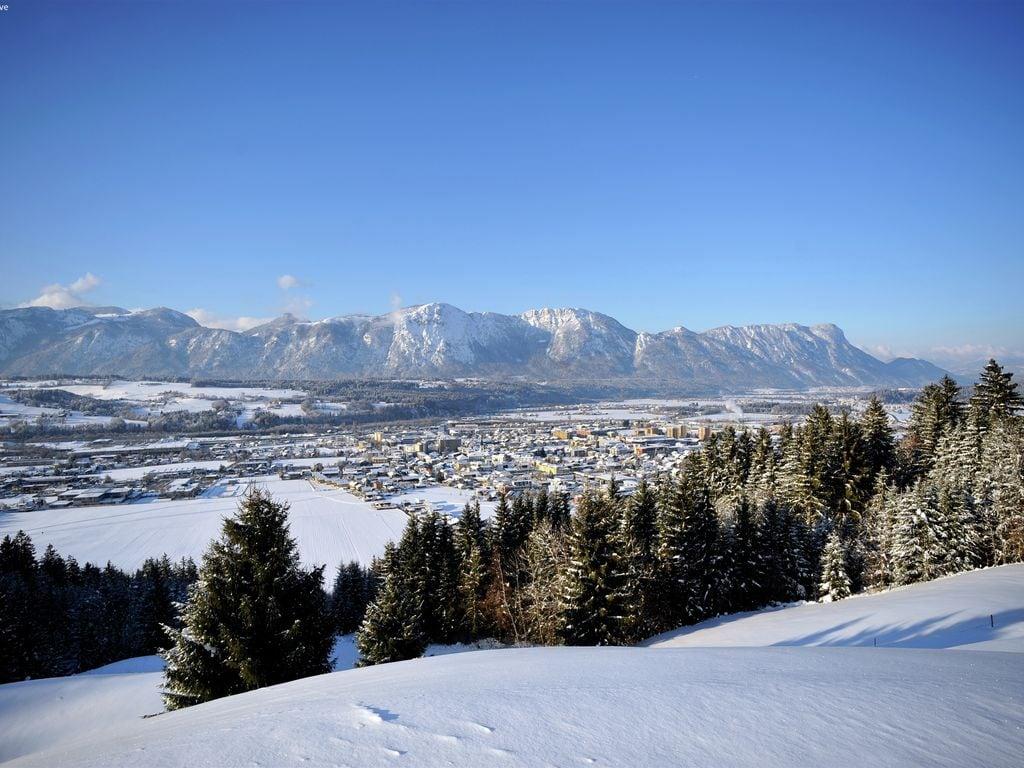 Appartement de vacances Das Schwalbennest (262979), Itter, Hohe Salve, Tyrol, Autriche, image 28