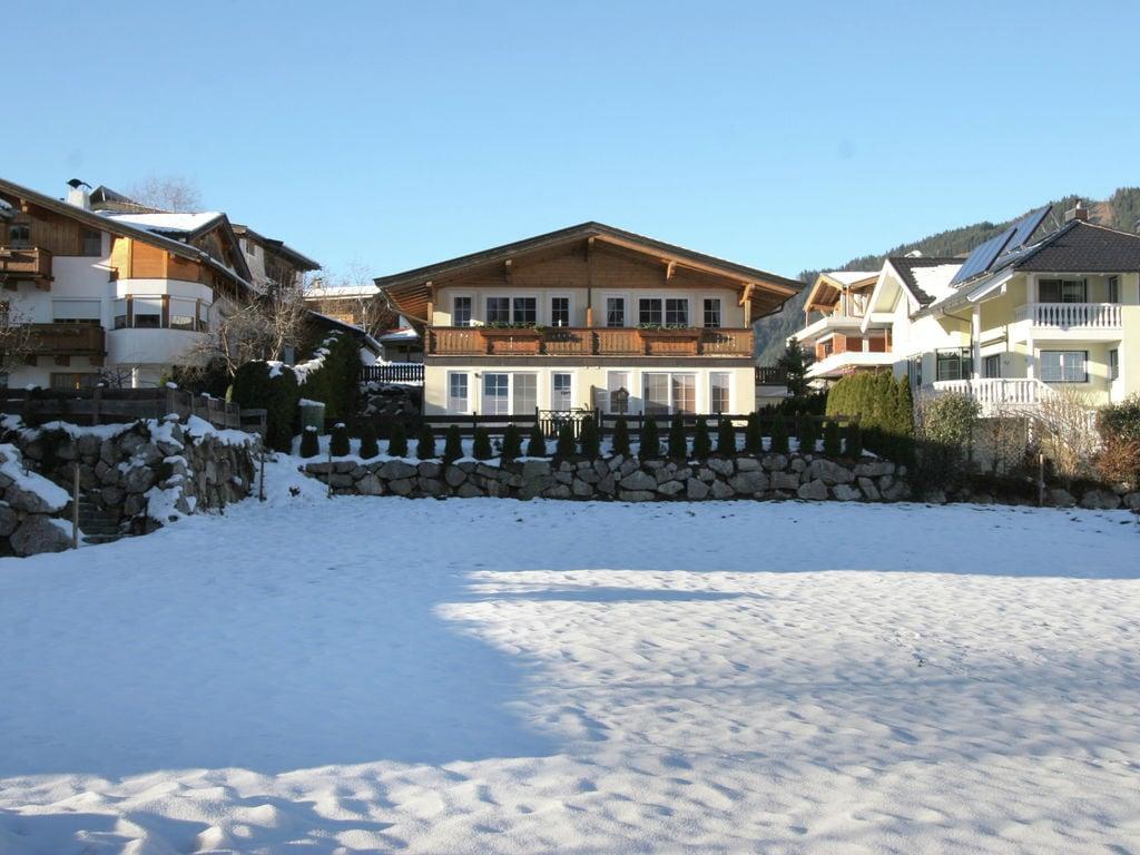 Appartement de vacances Das Schwalbennest (262979), Itter, Hohe Salve, Tyrol, Autriche, image 5
