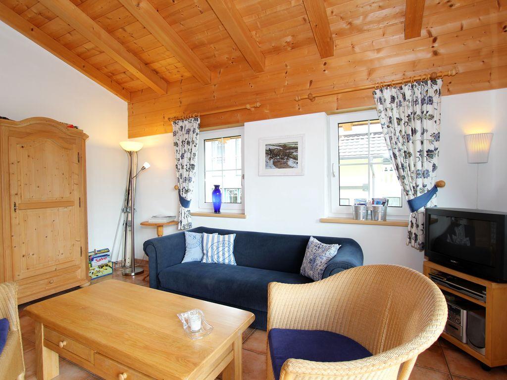 Appartement de vacances Das Schwalbennest (262979), Itter, Hohe Salve, Tyrol, Autriche, image 7