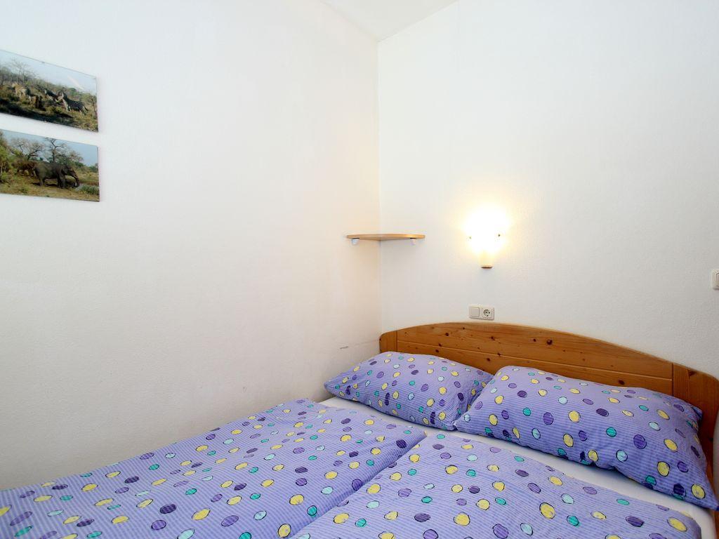 Appartement de vacances Das Schwalbennest (262979), Itter, Hohe Salve, Tyrol, Autriche, image 13