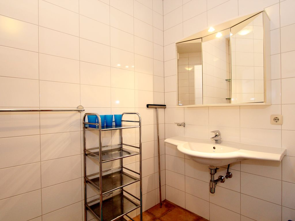 Appartement de vacances Das Schwalbennest (262979), Itter, Hohe Salve, Tyrol, Autriche, image 17