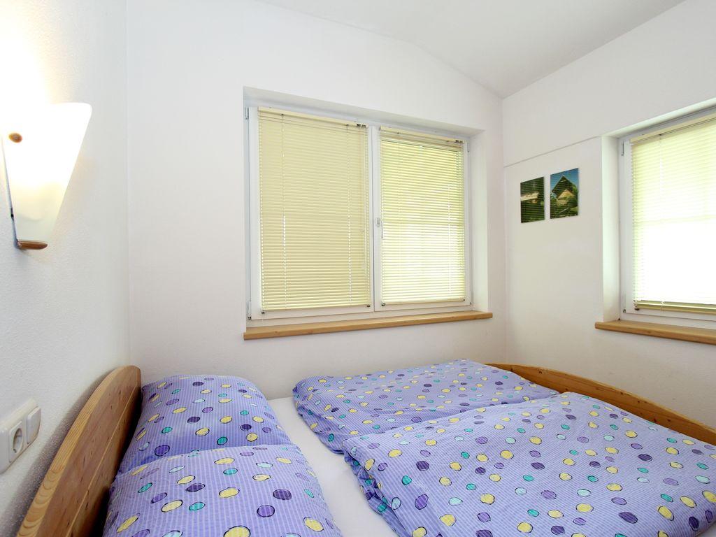 Appartement de vacances Das Schwalbennest (262979), Itter, Hohe Salve, Tyrol, Autriche, image 14