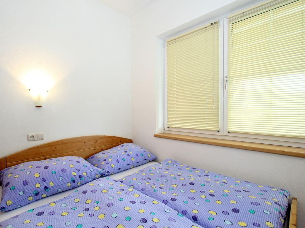 Appartement de vacances Das Schwalbennest (262979), Itter, Hohe Salve, Tyrol, Autriche, image 15