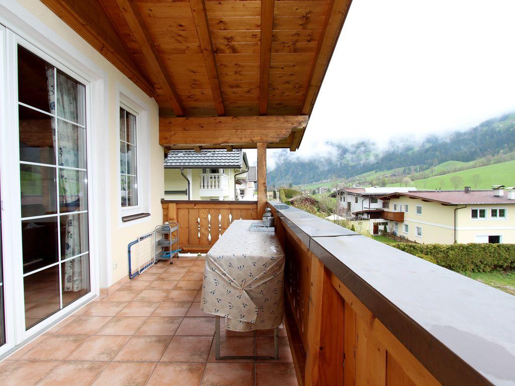 Appartement de vacances Das Schwalbennest (262979), Itter, Hohe Salve, Tyrol, Autriche, image 19