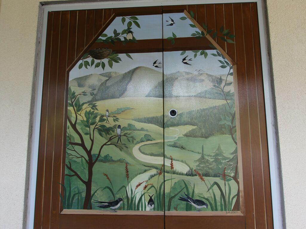 Appartement de vacances Das Schwalbennest (262979), Itter, Hohe Salve, Tyrol, Autriche, image 21