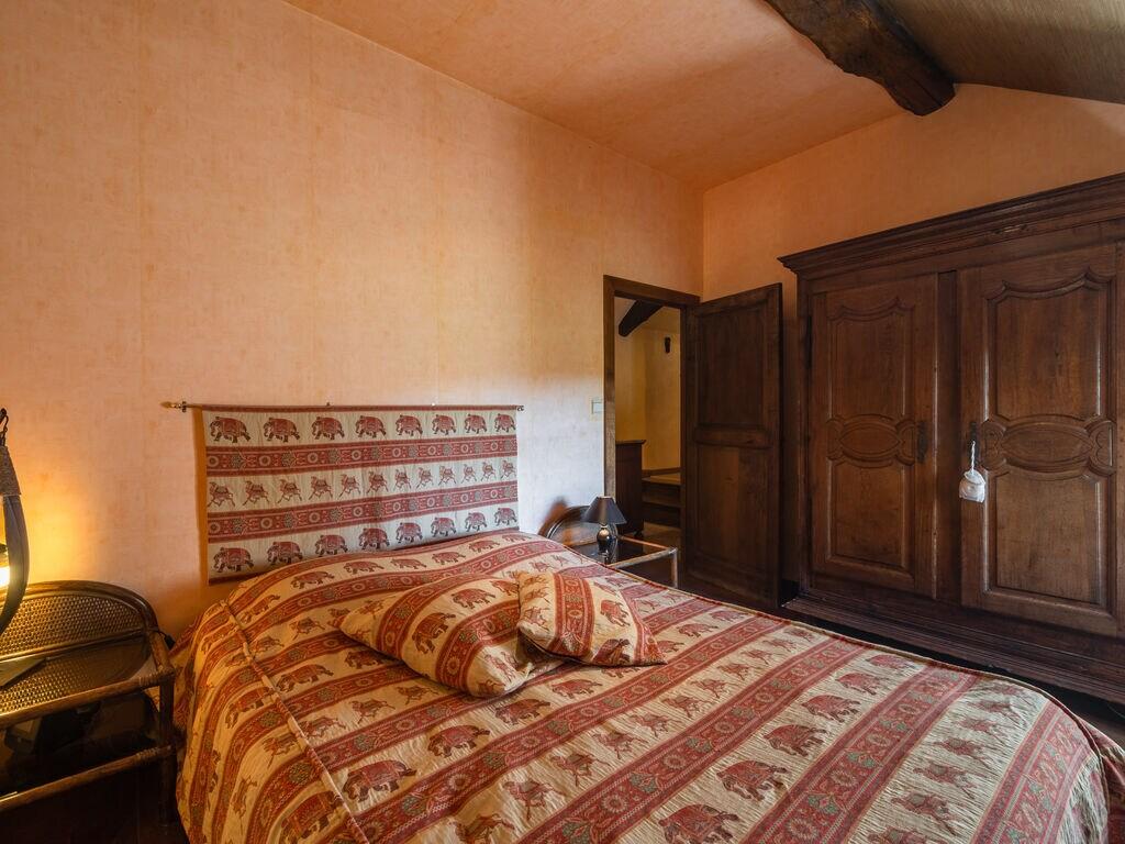 Ferienhaus Les Matins Clairs II (263014), Lisogne, Namur, Wallonien, Belgien, Bild 19