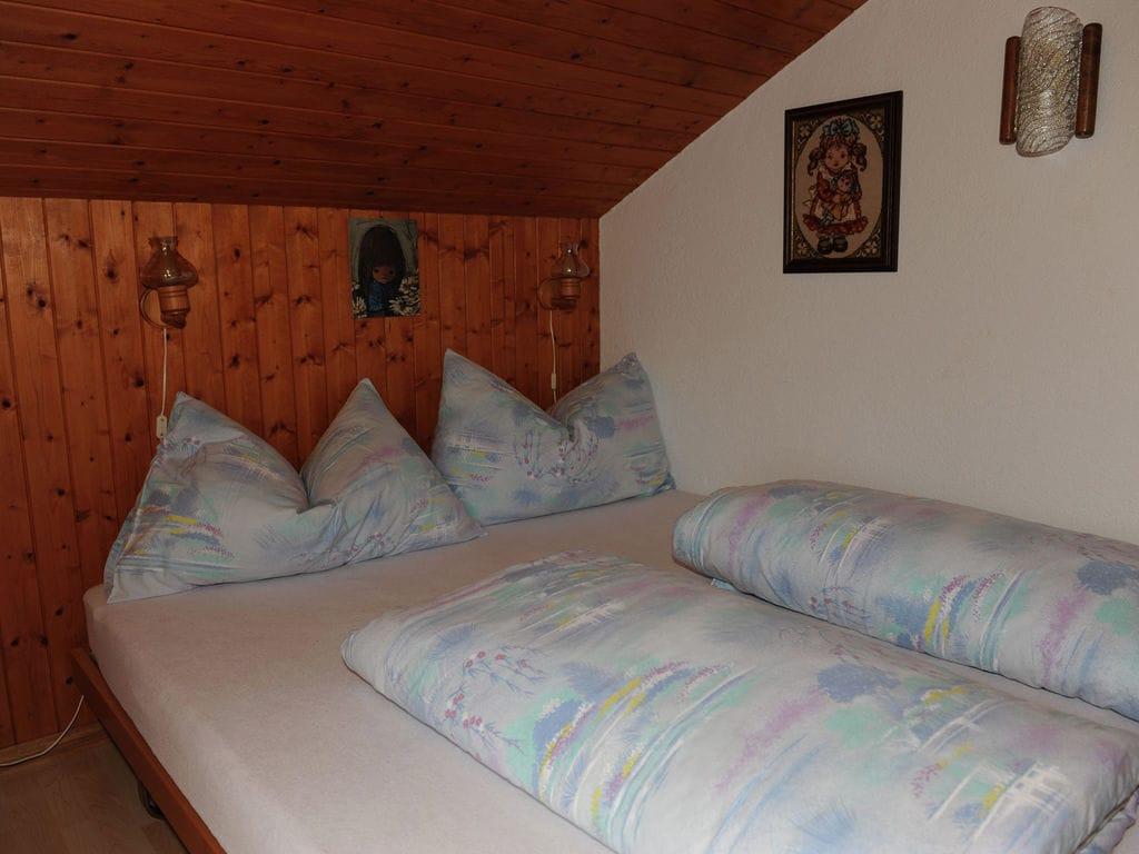 Ferienhaus Geräumiges Chalet in der Nähe des Skigebiets Saclenz (263452), Nendaz, 4 Vallées, Wallis, Schweiz, Bild 9