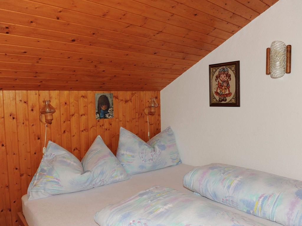 Ferienhaus Geräumiges Chalet in der Nähe des Skigebiets Saclenz (263452), Nendaz, 4 Vallées, Wallis, Schweiz, Bild 10