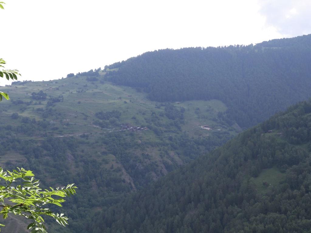 Ferienhaus Geräumiges Chalet in der Nähe des Skigebiets Saclenz (263452), Nendaz, 4 Vallées, Wallis, Schweiz, Bild 4