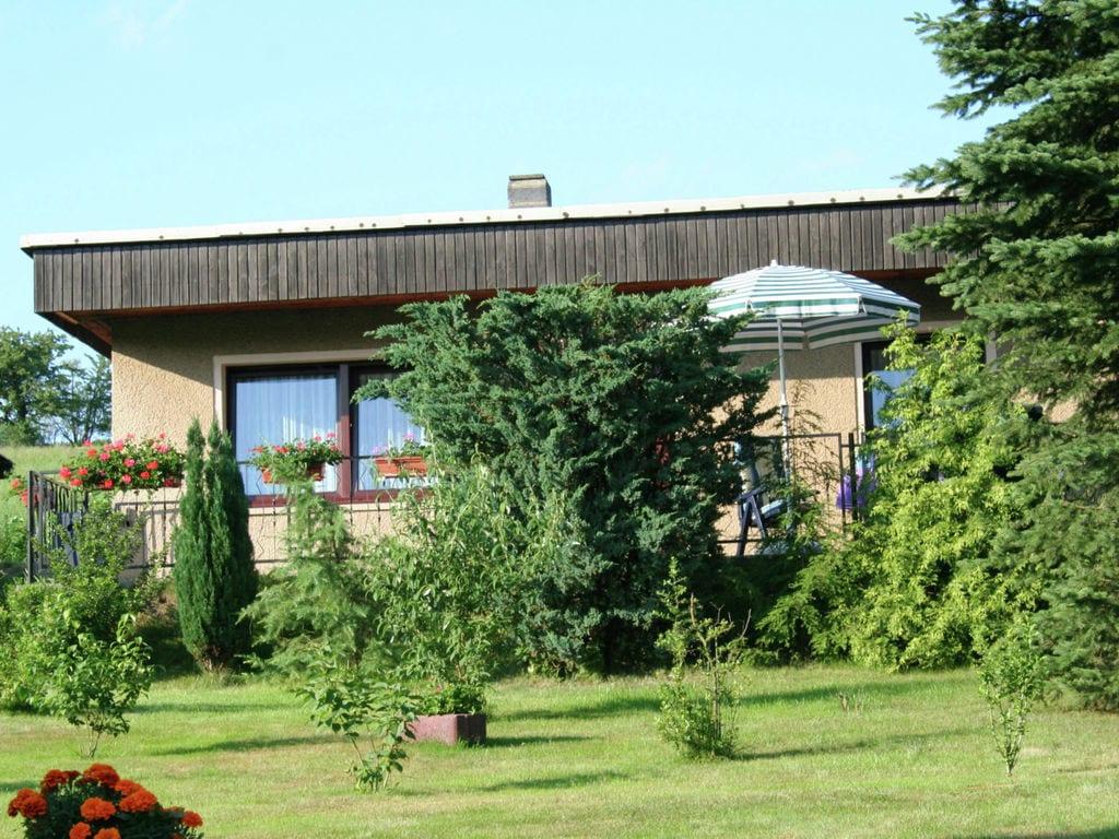 Ferienhaus Heidi (263461), Mittelndorf, Sächsische Schweiz, Sachsen, Deutschland, Bild 2