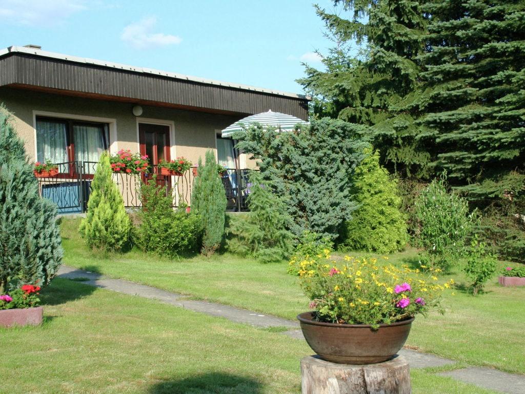 Ferienhaus Heidi (263461), Mittelndorf, Sächsische Schweiz, Sachsen, Deutschland, Bild 13