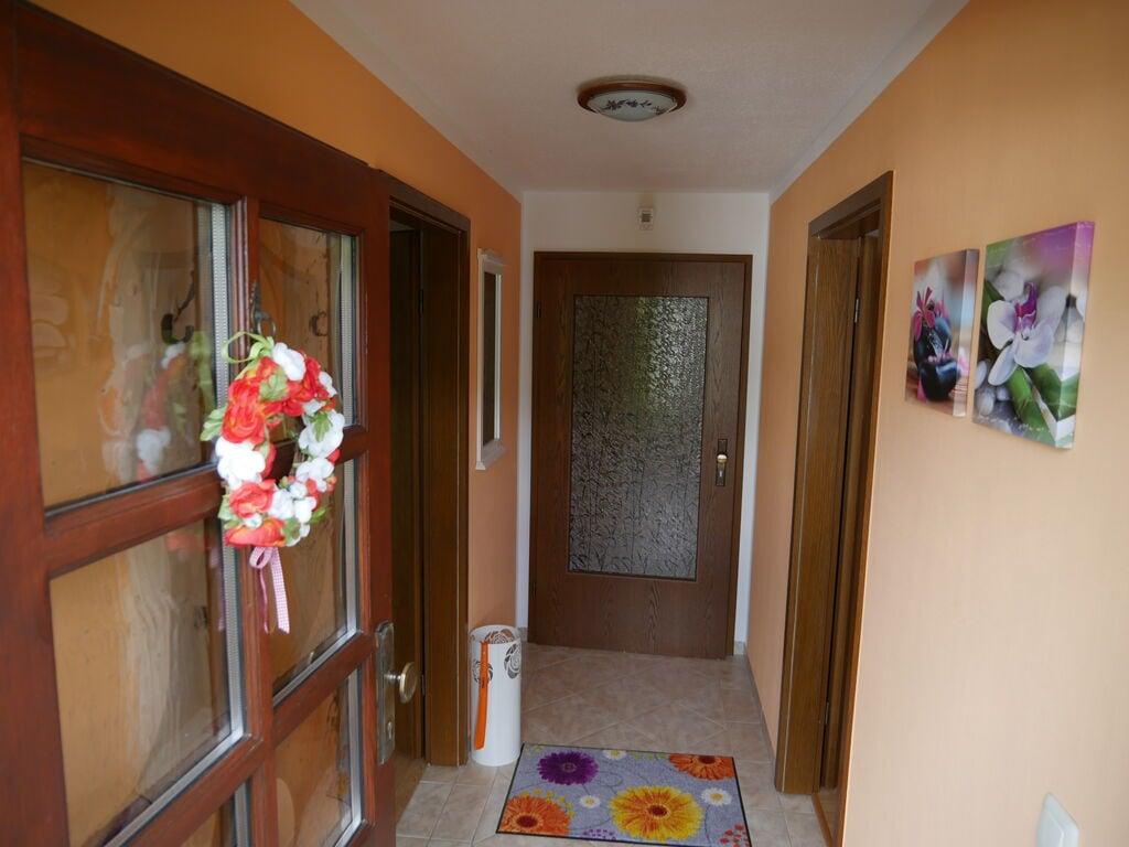 Holiday apartment Schöne Ferienwohnung in Pöhla Sachsen in Skigebietsnähe (420255), Schwarzenberg (DE), The Ore Mountains, Saxony, Germany, picture 19