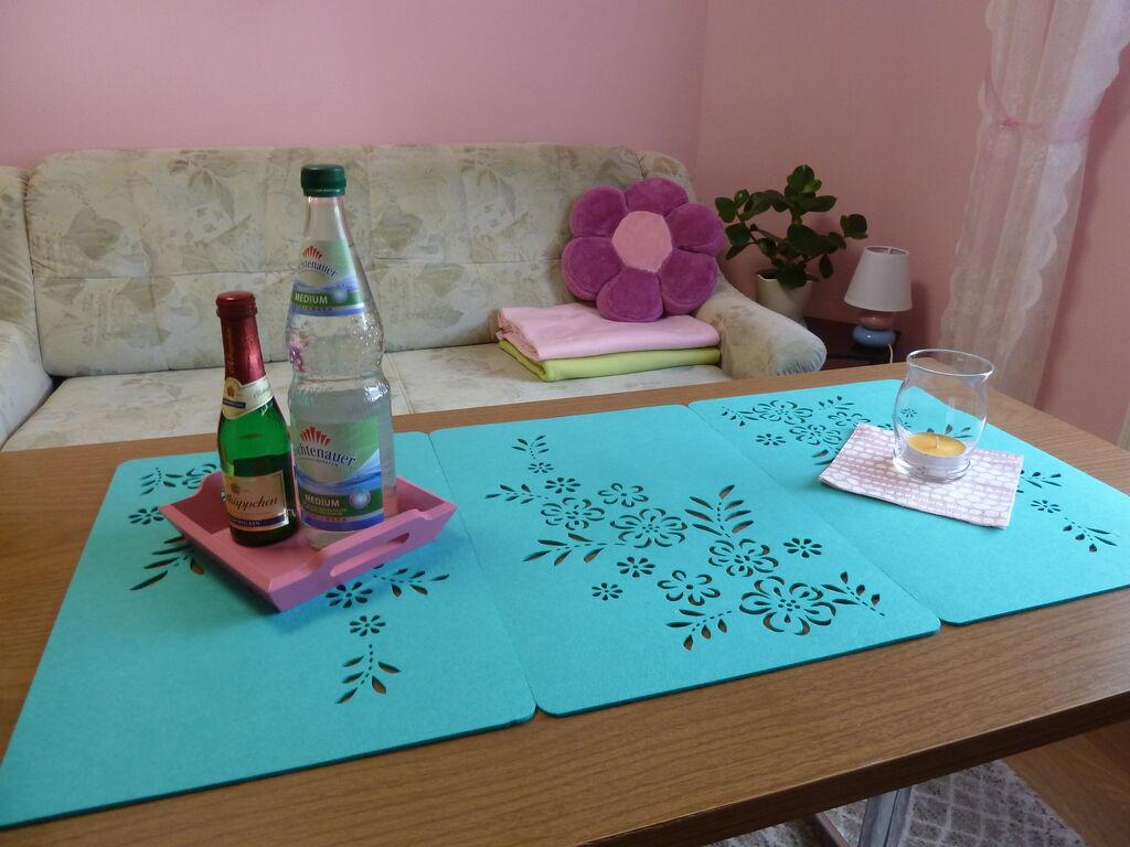 Holiday apartment Schöne Ferienwohnung in Pöhla Sachsen in Skigebietsnähe (420255), Schwarzenberg (DE), The Ore Mountains, Saxony, Germany, picture 30
