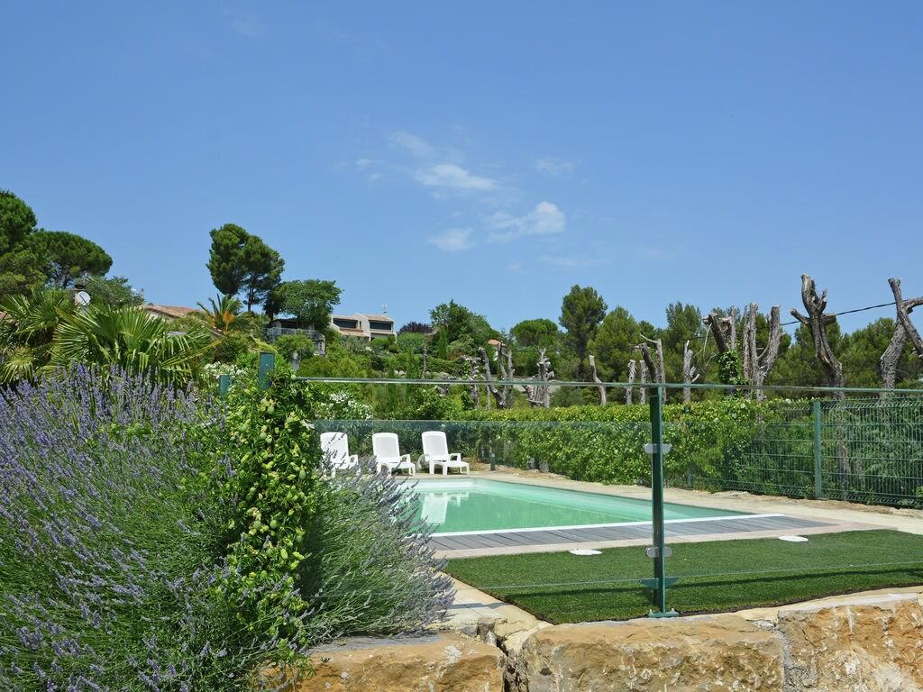 Maison de vacances Beauregard (264229), Carcassonne, Aude intérieur, Languedoc-Roussillon, France, image 5