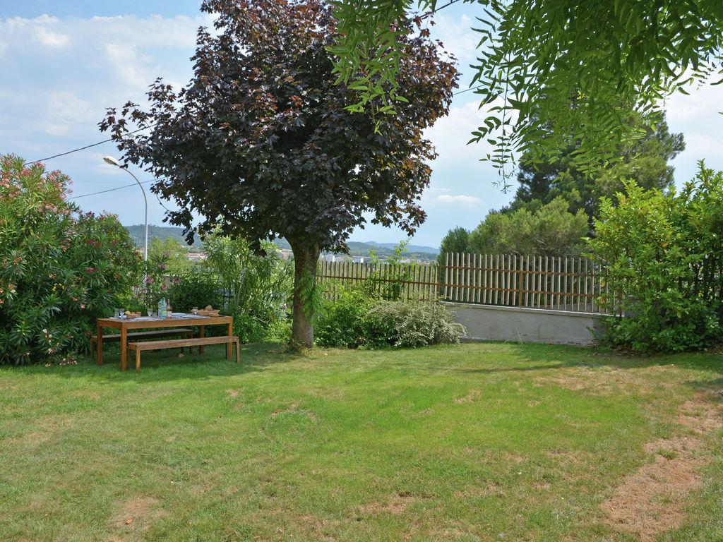Ferienhaus Attraktive Villa in Carcassonne mit Whirlpool (264229), Carcassonne, Aude Binnenland, Languedoc-Roussillon, Frankreich, Bild 21