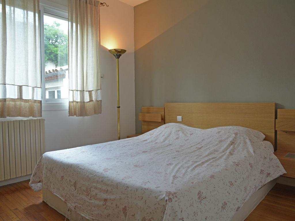 Maison de vacances Beauregard (264229), Carcassonne, Aude intérieur, Languedoc-Roussillon, France, image 13