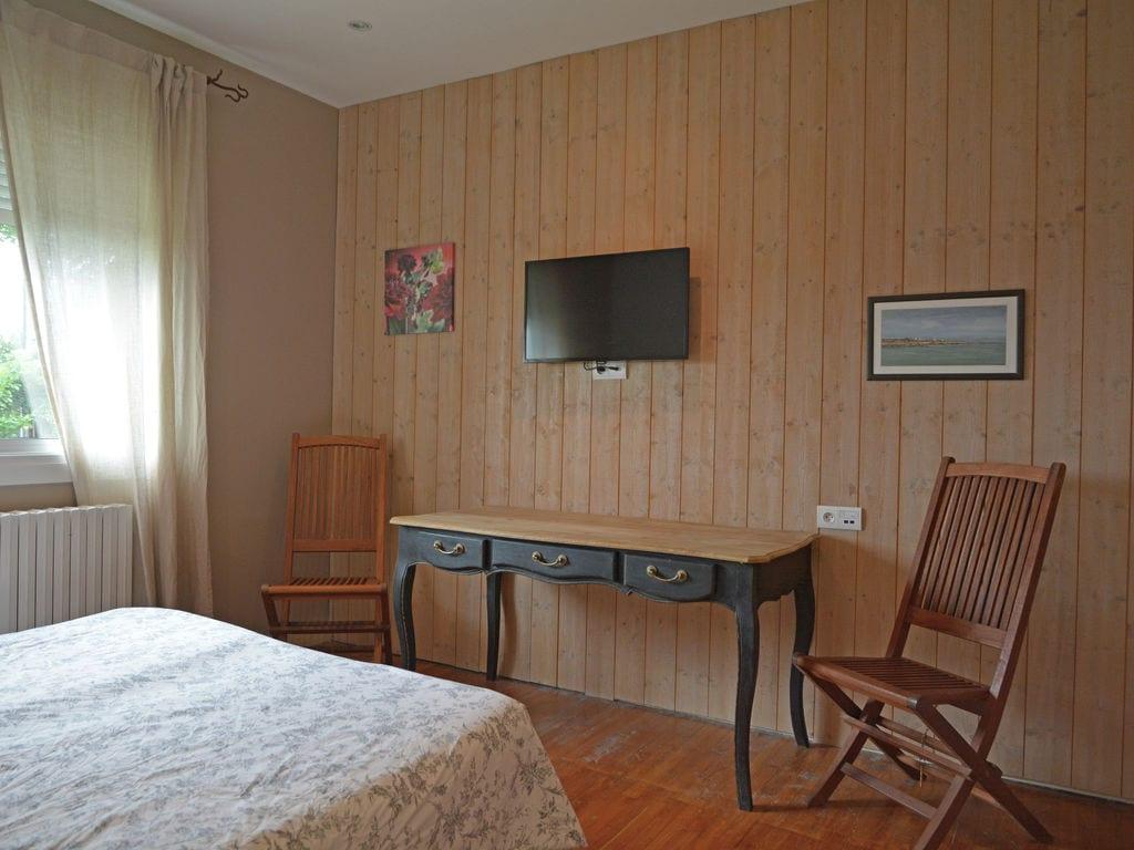 Ferienhaus Attraktive Villa in Carcassonne mit Whirlpool (264229), Carcassonne, Aude Binnenland, Languedoc-Roussillon, Frankreich, Bild 17