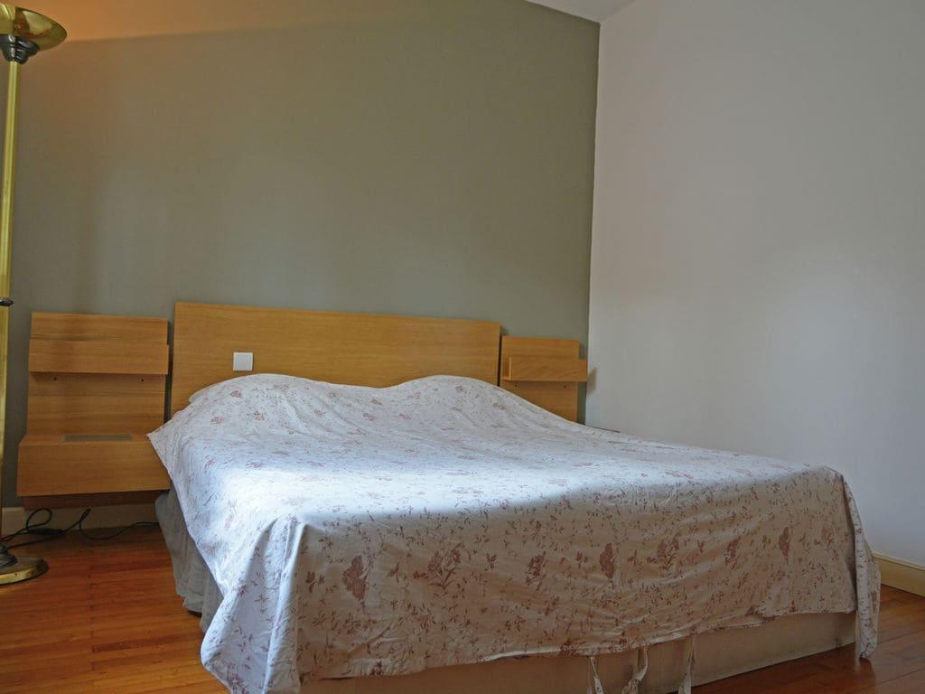 Ferienhaus Attraktive Villa in Carcassonne mit Whirlpool (264229), Carcassonne, Aude Binnenland, Languedoc-Roussillon, Frankreich, Bild 13