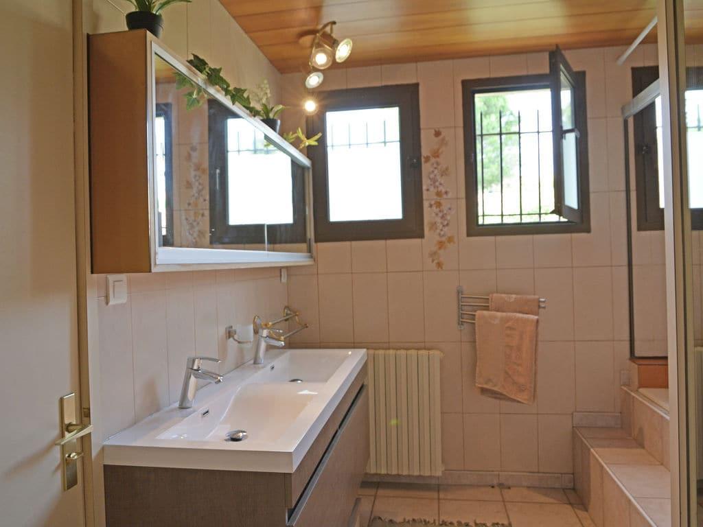 Maison de vacances Beauregard (264229), Carcassonne, Aude intérieur, Languedoc-Roussillon, France, image 20