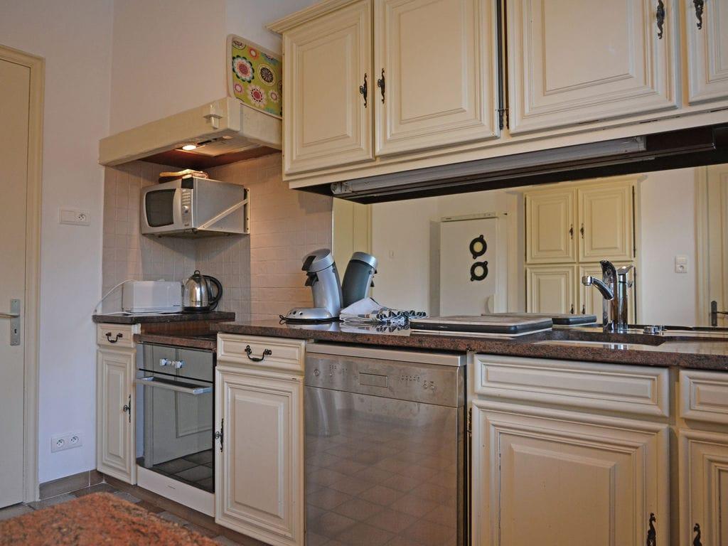 Ferienhaus Attraktive Villa in Carcassonne mit Whirlpool (264229), Carcassonne, Aude Binnenland, Languedoc-Roussillon, Frankreich, Bild 11