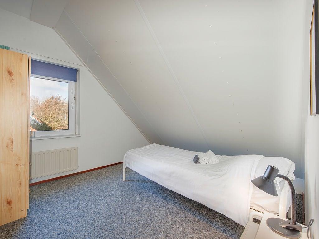 Ferienhaus Vakantiepark Zeeland Village 5 (264851), Scharendijke, , Seeland, Niederlande, Bild 6