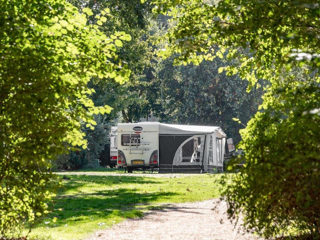 Ferienhaus Vakantiepark Kijkduin 2 (264848), 's-Gravenhage, , Südholland, Niederlande, Bild 18