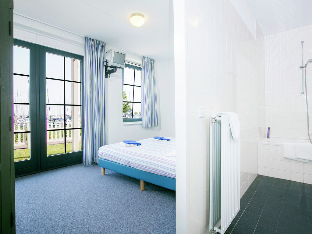 Ferienhaus Marinapark Volendam 7 (264928), Volendam, Waterland und Zaanregion, Noord Holland, Niederlande, Bild 6