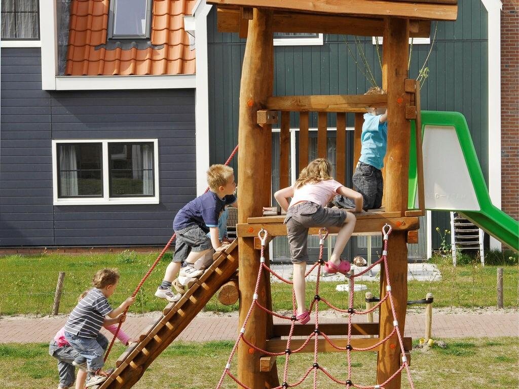 Ferienhaus Marinapark Volendam 7 (264928), Volendam, Waterland und Zaanregion, Noord Holland, Niederlande, Bild 8