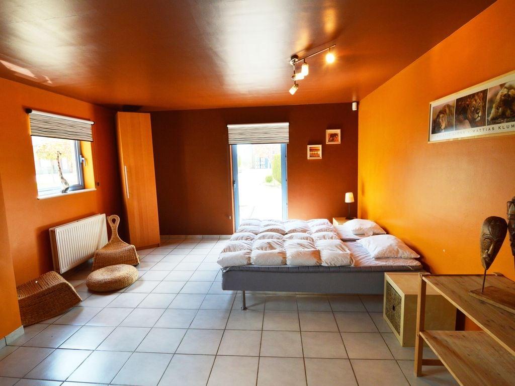 Ferienhaus Residence Maxime (269819), Sourbrodt, Lüttich, Wallonien, Belgien, Bild 24