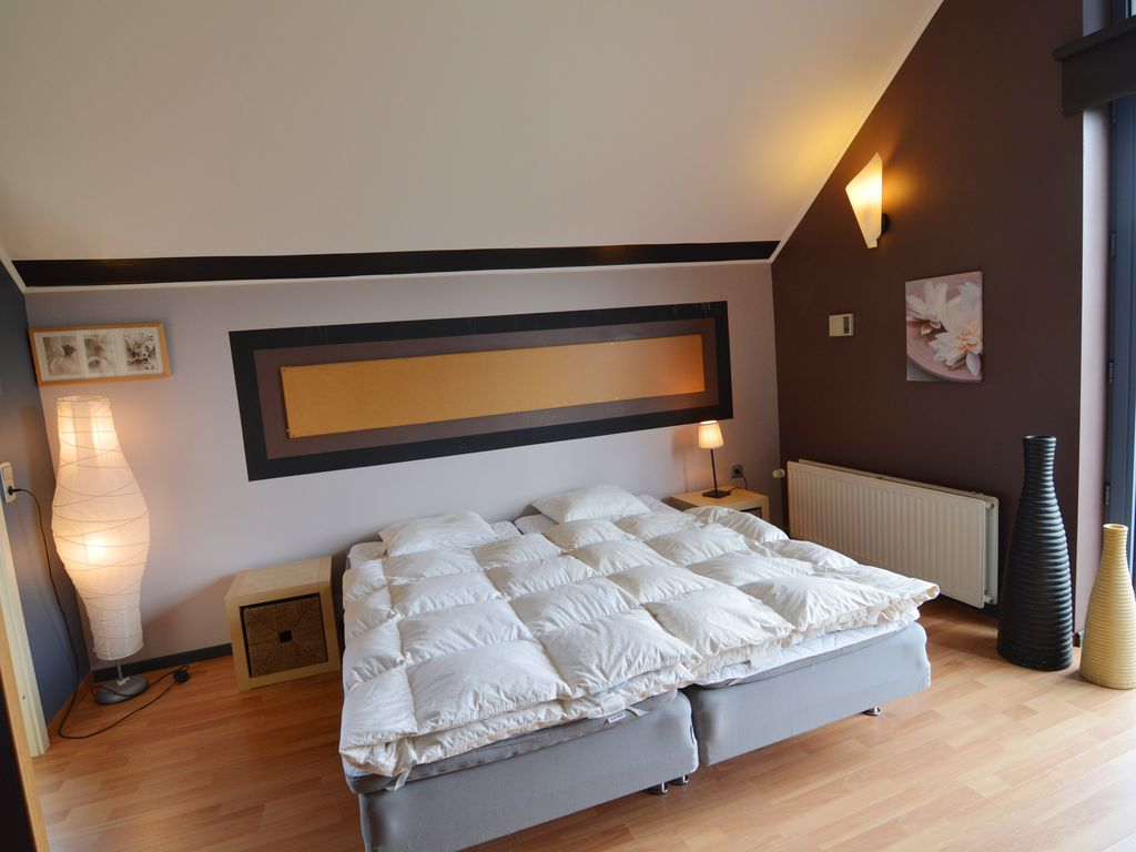 Ferienhaus Residence Maxime (269819), Sourbrodt, Lüttich, Wallonien, Belgien, Bild 21