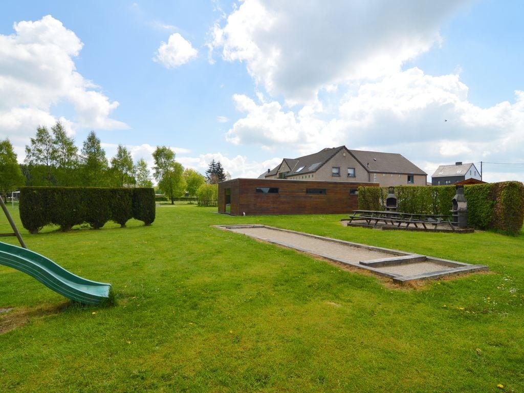 Ferienhaus Residence Maxime (269819), Sourbrodt, Lüttich, Wallonien, Belgien, Bild 36