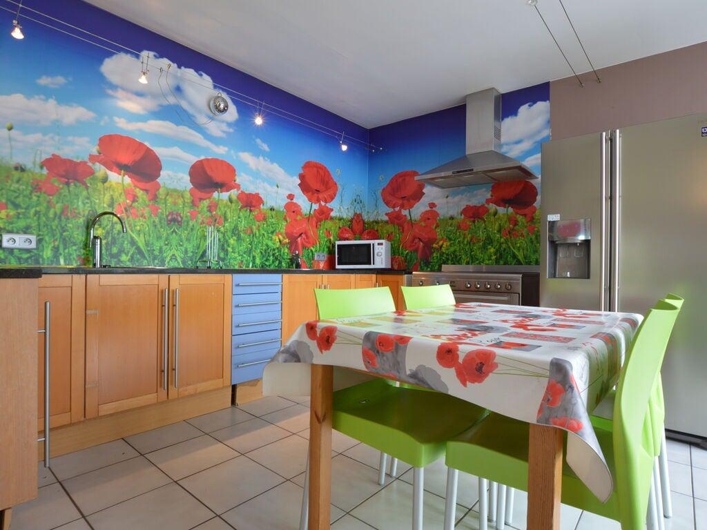 Ferienhaus Residence Maxime (269819), Sourbrodt, Lüttich, Wallonien, Belgien, Bild 14