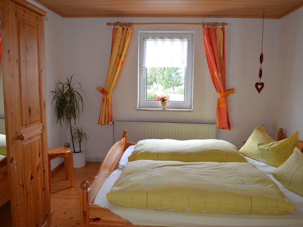 Ferienwohnung Ruhiges Apartment in Huttenrode nahe Skigebiet Braunlage (269984), Blankenburg (DE), Harz (Sachsen-Anhalt), Sachsen-Anhalt, Deutschland, Bild 16