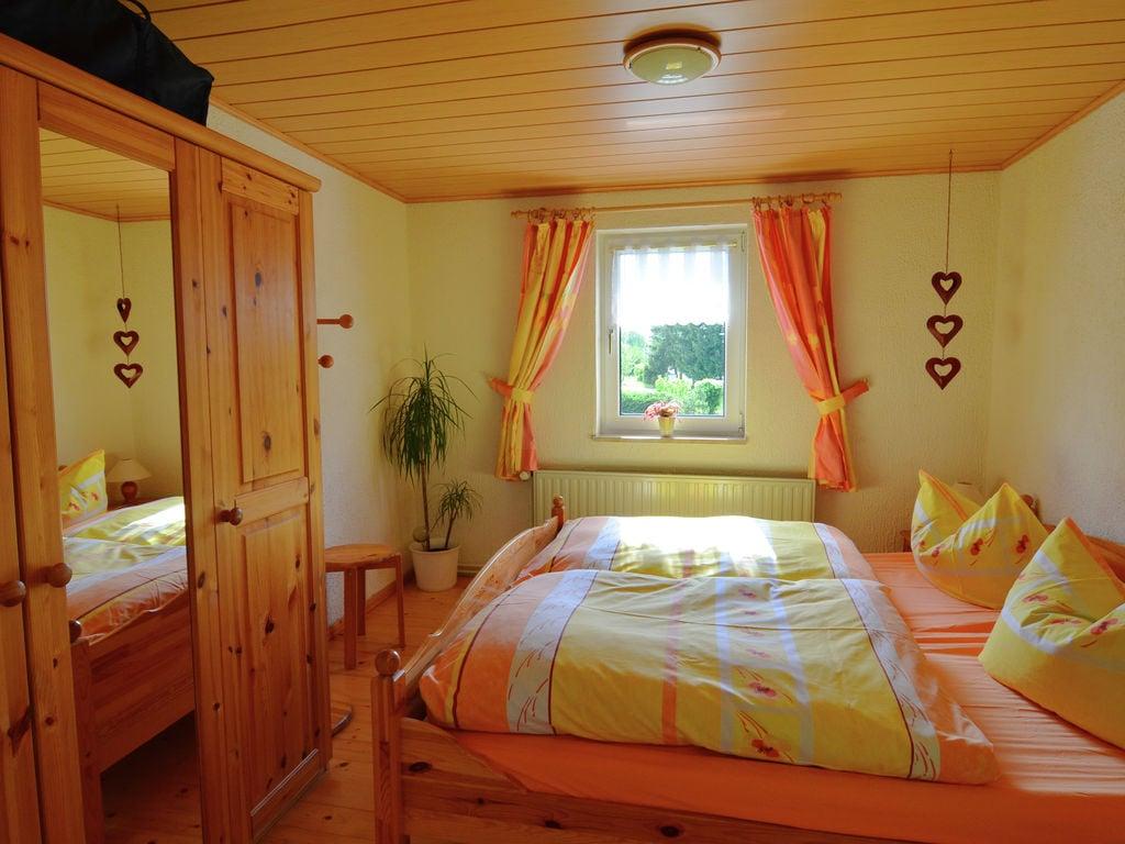 Ferienwohnung Ruhiges Apartment in Huttenrode nahe Skigebiet Braunlage (269984), Blankenburg (DE), Harz (Sachsen-Anhalt), Sachsen-Anhalt, Deutschland, Bild 14