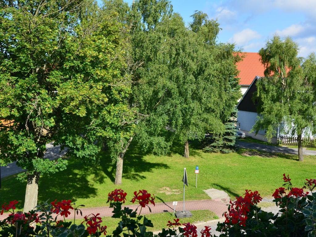 Ferienwohnung Ruhiges Apartment in Huttenrode nahe Skigebiet Braunlage (269984), Blankenburg (DE), Harz (Sachsen-Anhalt), Sachsen-Anhalt, Deutschland, Bild 27