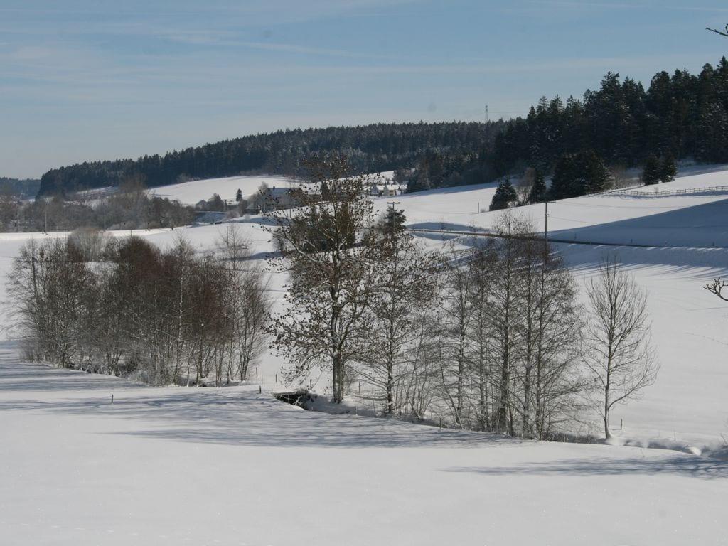 Ferienhaus Gemütliches Ferienhaus in Unterta in der Nähe der Skipisten (270012), St. Georgen (DE), Schwarzwald, Baden-Württemberg, Deutschland, Bild 31